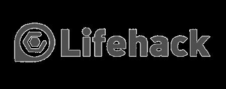 https://getprolific.io/wp-content/uploads/Lifehack-Logo-removebg-preview-ConvertImage.png