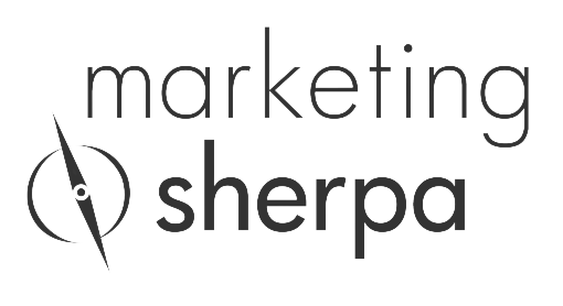 https://getprolific.io/wp-content/uploads/marketing_sherpa_logo-removebg-preview.png