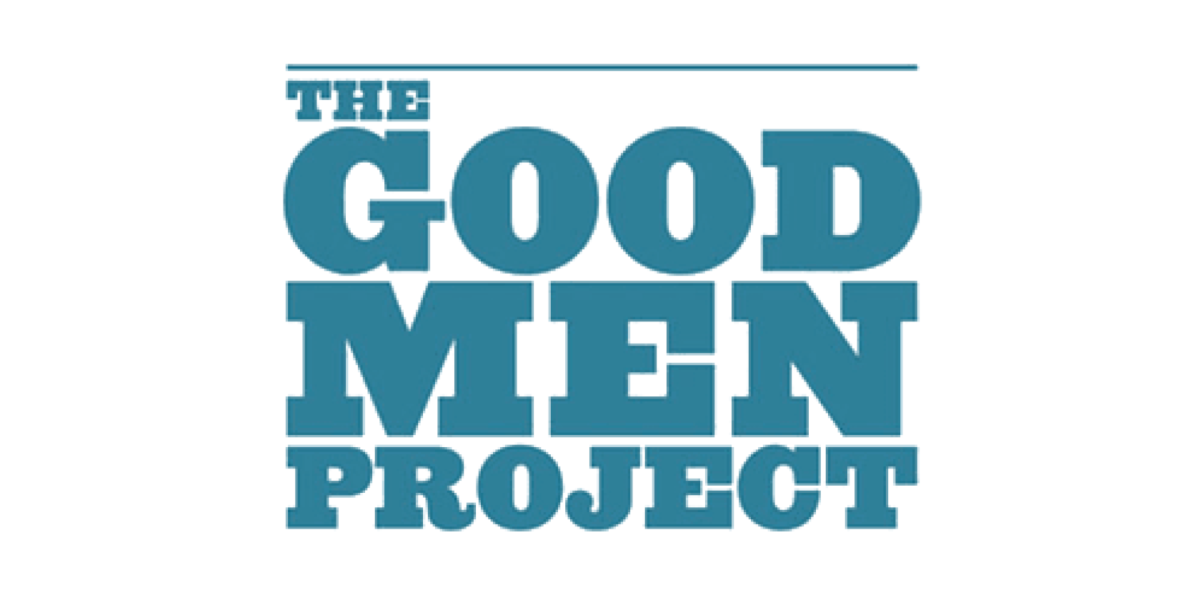 the-good-men-project-logo-2